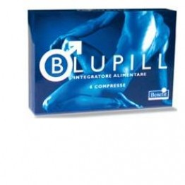 Blupill 6cpr