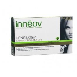 Inneov Densilogy 60cps