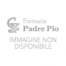 Ceroxmed Provetta Vacuum Syste
