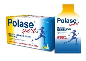 Polase Sport 10bust