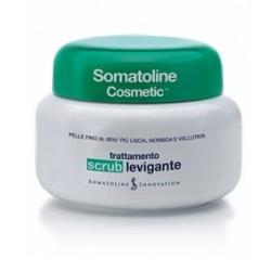 Somatoline C Scrub 350ml