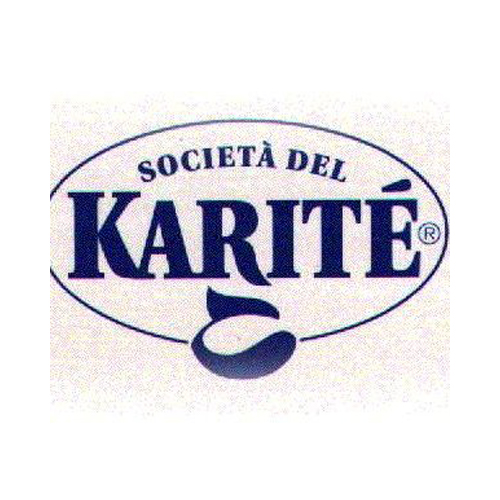 Karite Sole Cr Fp Basso 150ml