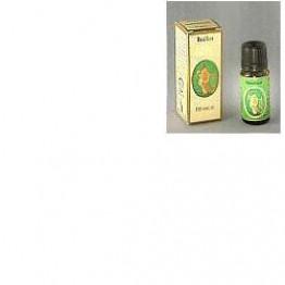Bergamotto Bio Olio Ess 10ml