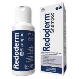 Redoderm Shampoo Cane/gat250ml