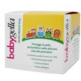 Babygella Pasta Protett 150ml