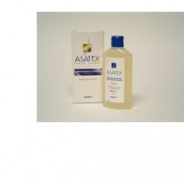 Asatex Sh Rinfor 200ml