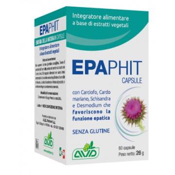 Epaphit 60cps