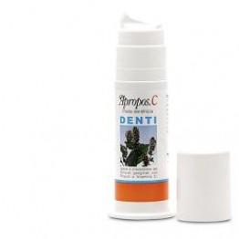 Apropos C Pas Dentif 75ml