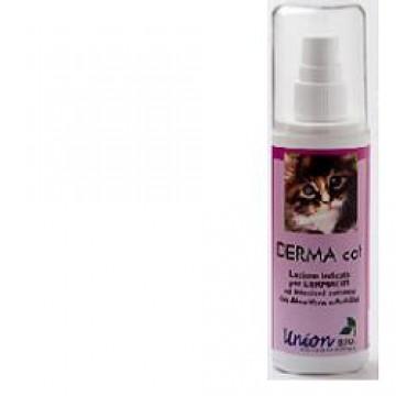 Derma Cat Loz Rigen Cute 125ml
