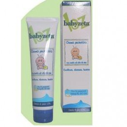 Babyzeta Cr Prot 100ml