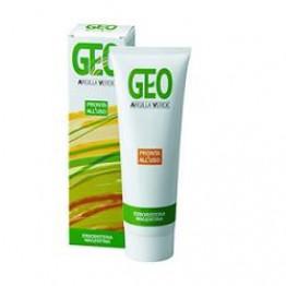 Geo Argilla Ve 375g