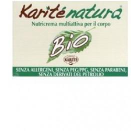 Karite Natura Bio Corpo 200ml