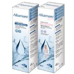 Aliamare Spray 100ml