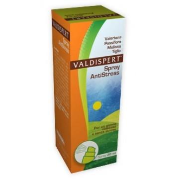 Valdispert Spray Antistress