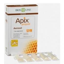 Apix Propoli Aerosol 10f Monod