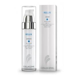 Collagenil Relux Cream 50ml