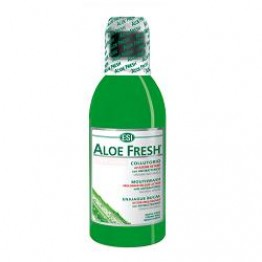 Aloe Fresh Collutorio 500ml