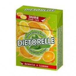 Dietorelle Dure Ara/lim Stev40