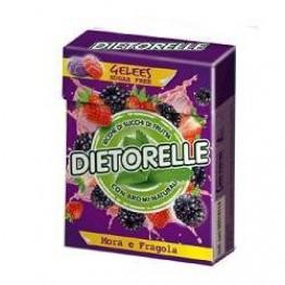 Dietorelle Gelees Mora/fr Ste4