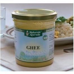 Ghee Bio Burro Chiarificat480g