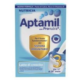 Aptamil 3 700g