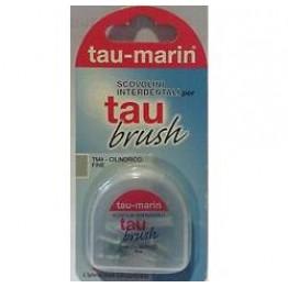 Tau Brush Scov Cil Tm4