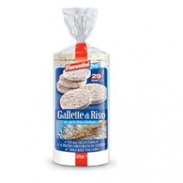 Gallette Riso Bio 120g