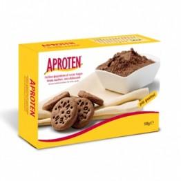 Aproten Frollini Cacao Promo