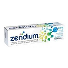 Zendium Dentif Junior 75ml