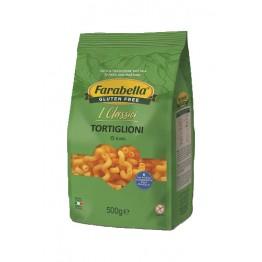Farabella Tortiglioni 500g