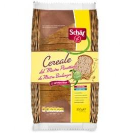 Schar Cereale Mastro Panettie
