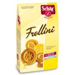 Schar Frollini 300g