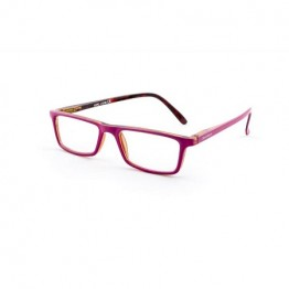 Butterfly Pink +2,00diot
