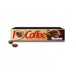 Alpenliebe I Love Coffee