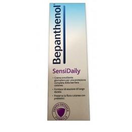Bepanthenol Sensidaily 150ml