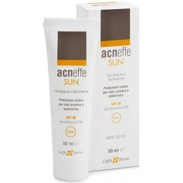 Acneffe Sun Spf30 50ml