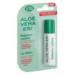 Aloe Vera Esi Stick Spf20