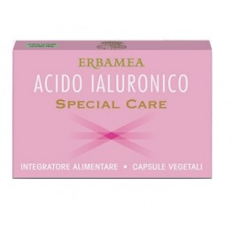 Acido Ialuronico Special Care