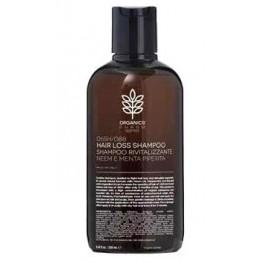 Org Ph Hair Loss Shampoo