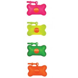 Bon Ton Fluo Disp Color Assort
