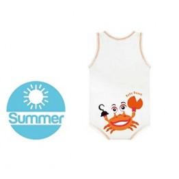 J Bimbo Summer Beach Bi Granch