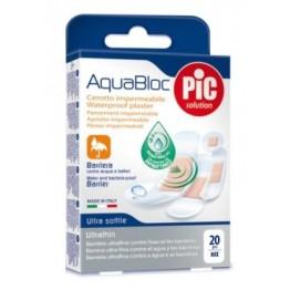 Aquabloc Mix 20cer