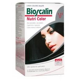 Bioscalin Nutricol 1.11 Ne Bl