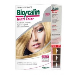 Bioscalin Nutricol 1000ssplat