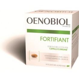 Oenobiol Fortifiant 60cpr