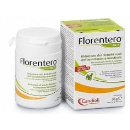 Florentero Act 30cpr