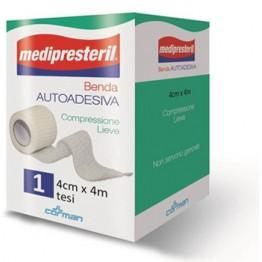 Benda Ades Medipresteril 4x400