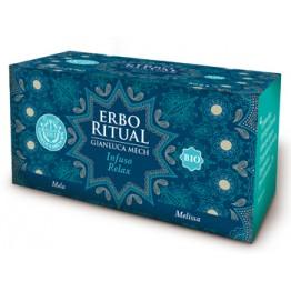 Erbo Ritual Relax Bio 20filtri