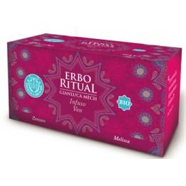 Erbo Ritual Ven Bio 20filtri