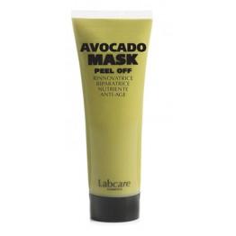 Avocado Mask Peel Off Cr 75ml